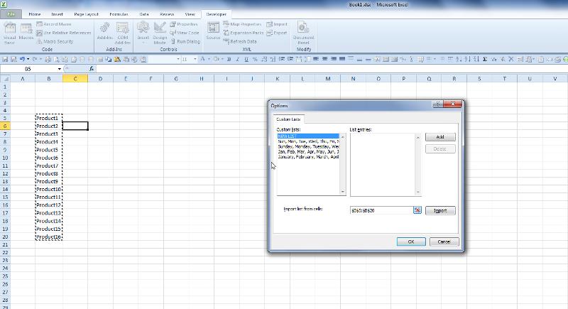 2015-05-26-17-17-00-Microsoft-Excel---Bo