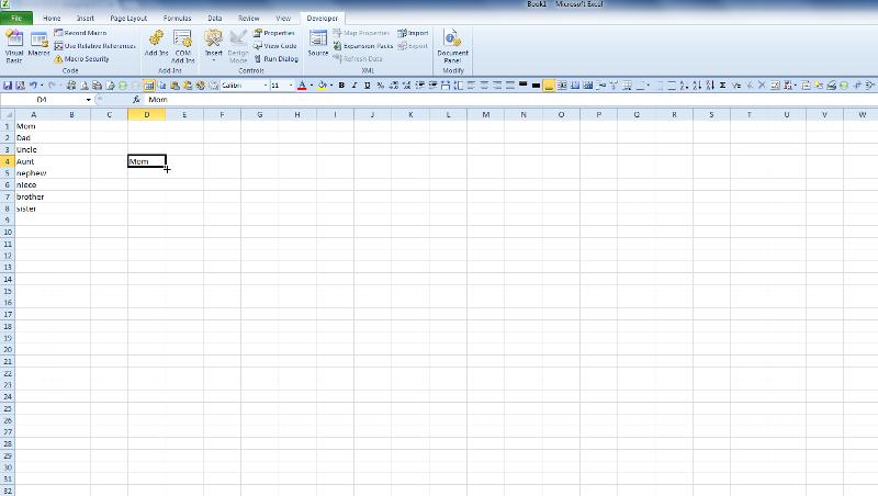 2015-05-26-18-10-52-Microsoft-Excel---Bo