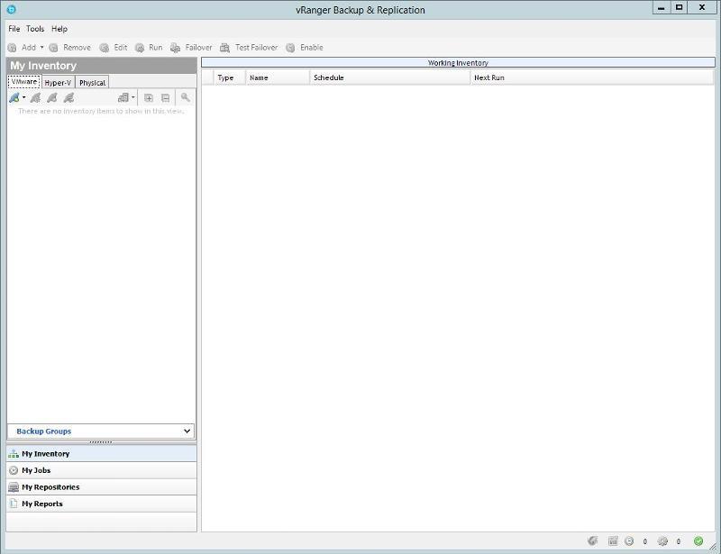 vRanger-Backup-and-Replication.jpg