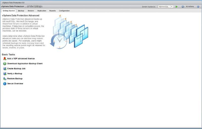 vSphere-Data-Protection.jpg
