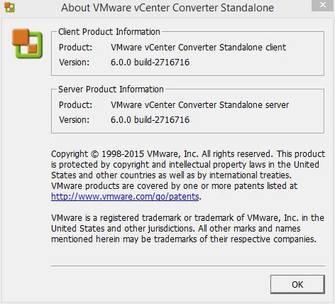 VMware-vCenter-Converter-Standalone.jpg
