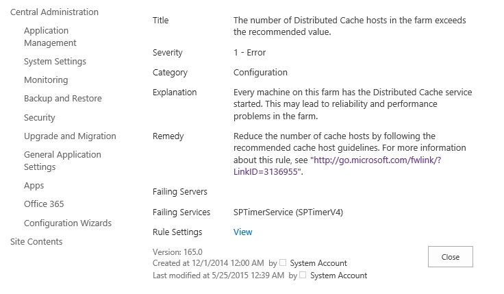 distributed-cashe.jpg