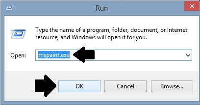 run-mspaint.jpg