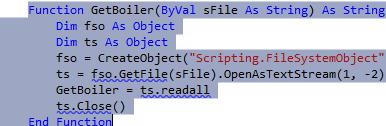Calvin-code-error.PNG