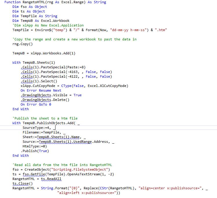 Calvin-code-error1.PNG