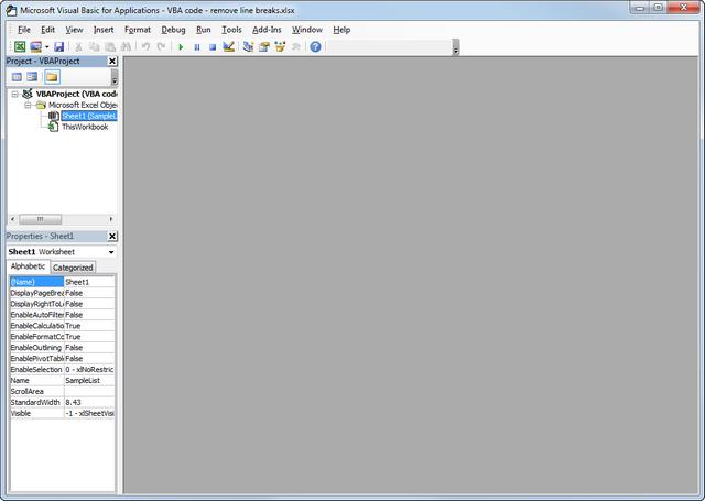 visual-basic-editor.png