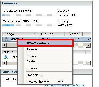 Browse-Datastore.jpg