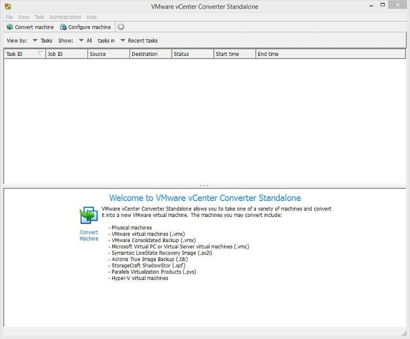 VMware-vCenter-Converter-Standalone1.jpg