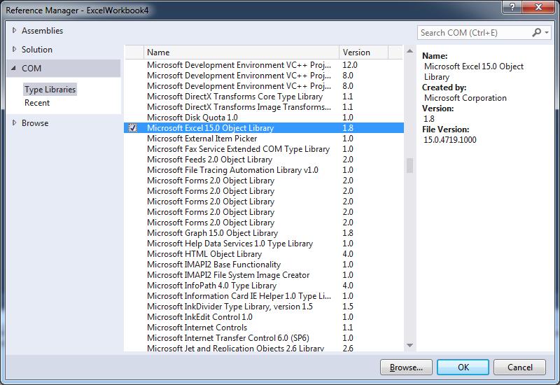 C--Users-ttalbott-Desktop-Picture2.png