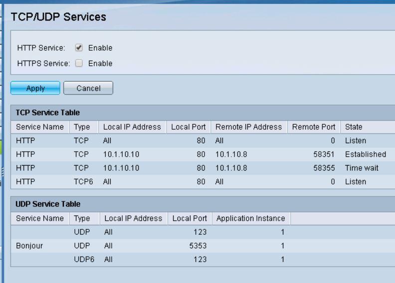 TCP.UDP-service.JPG