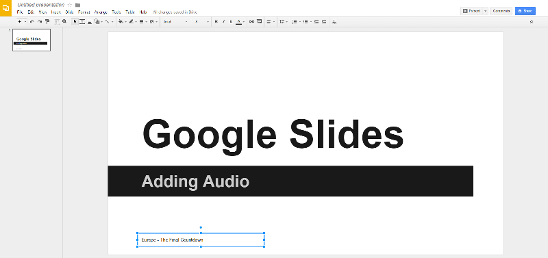 Slides01.PNG