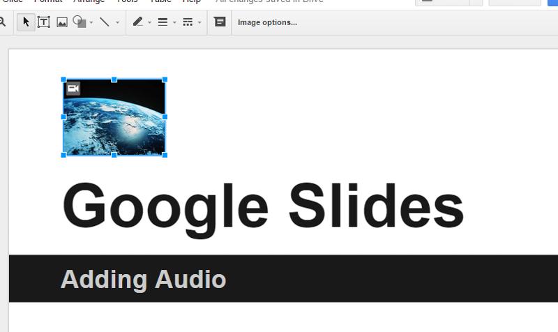 Slides08.PNG