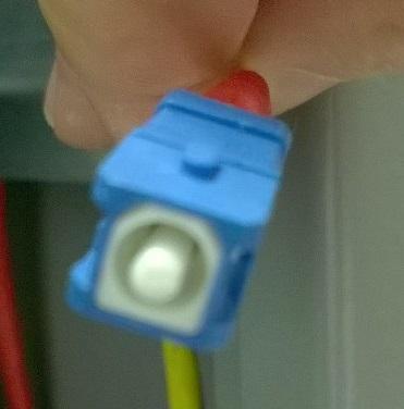 Fiber Cable 2