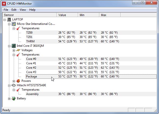 650x468xhwmonitor-cpu-temperature.png.pa