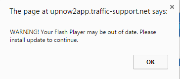 adware2.PNG