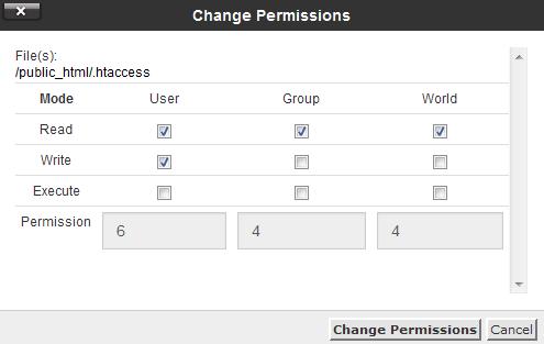 Permissions-htaccess.png
