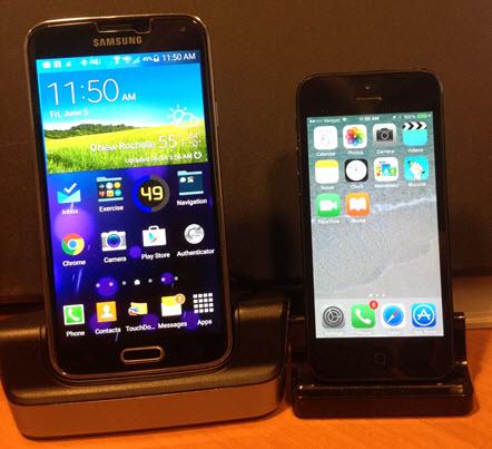phones-cropped.jpg