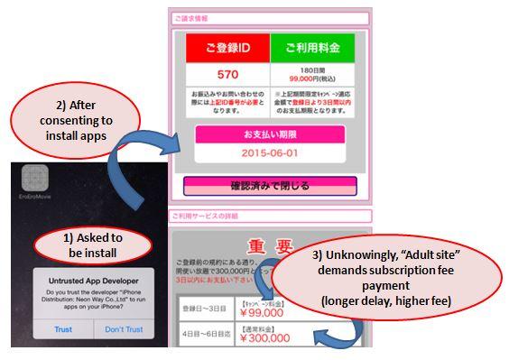 mobile-app-ransom.JPG