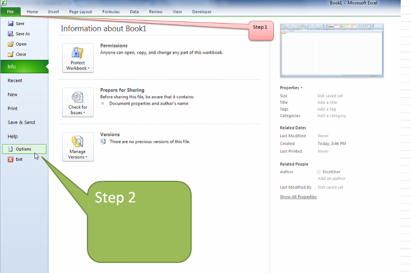 2015-06-08-15-51-33-Microsoft-Excel---Bo