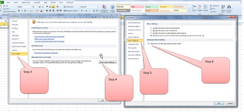 2015-06-08-15-51-46-Microsoft-Excel---Bo