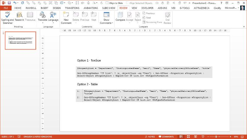 code-snippet-in-PowerPoint.jpg