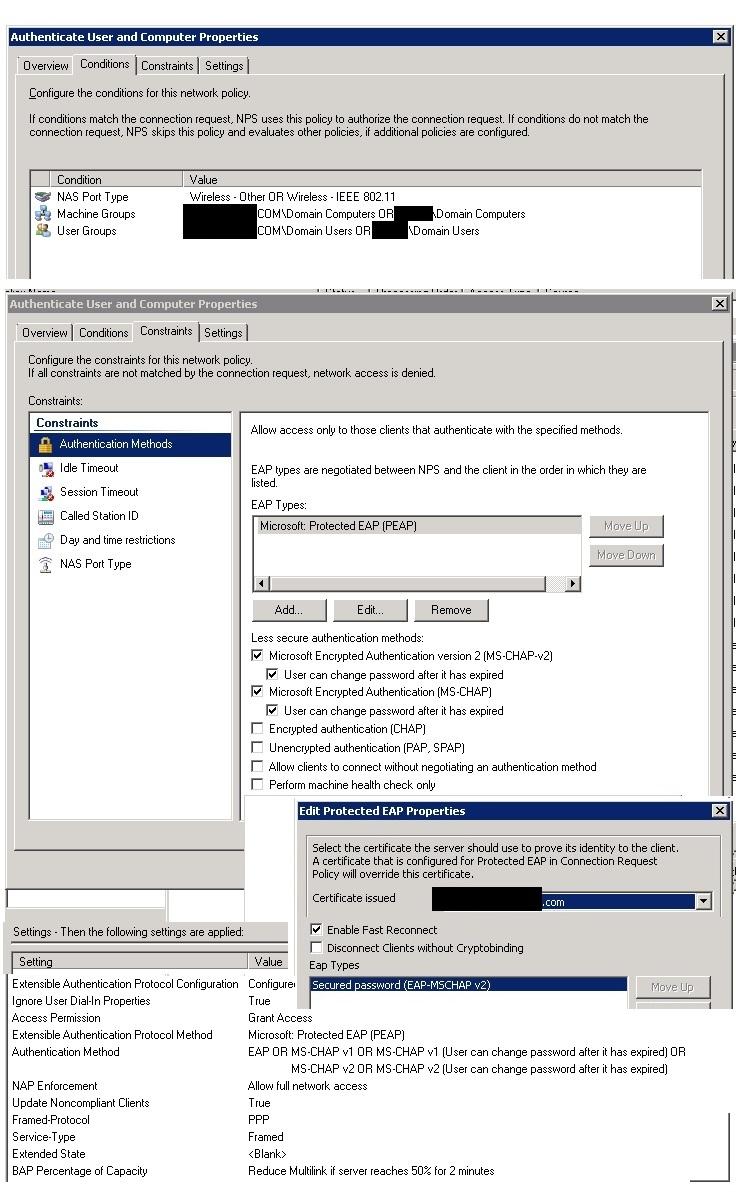 NPS-Config.jpg