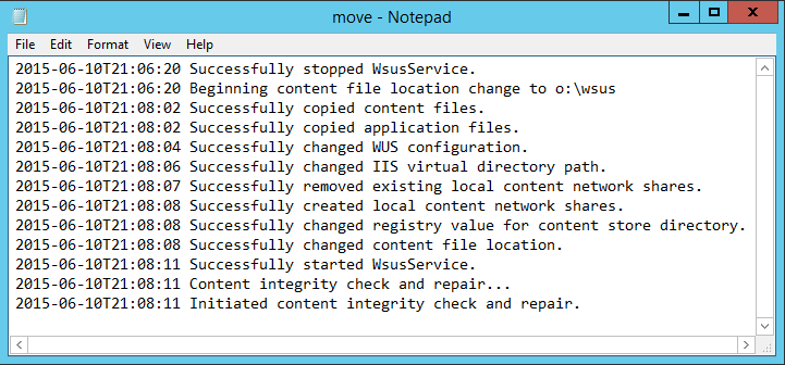 WSUS-2015-06-10-17-22-53.png