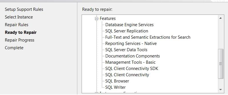 SQL2012.jpg