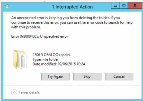 Error-0x80004005.png