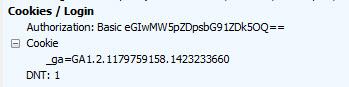 AOC-FTP-cookies.jpg
