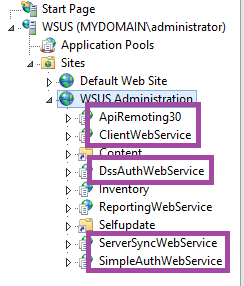 WSUS-2015-06-04-14-07-45.png