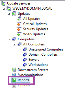 WSUS-2015-06-06-20-54-47.png