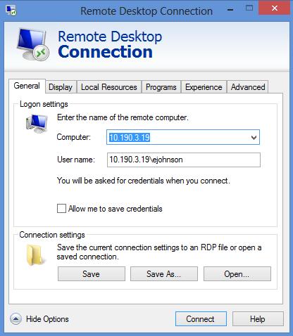 mstsc-more-options.png