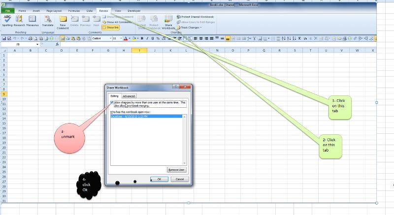 2015-06-15-13-27-54-Microsoft-Excel---Bo