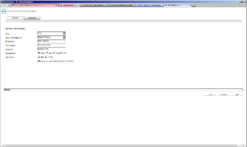 SonicWall---LAN-Settings.jpg