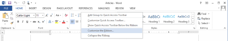 Ribbon02.png