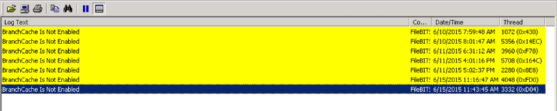 FileBits.log