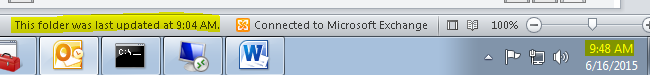 2-Outlook-Not-Syncing-As-the-object-limi