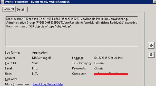 4--9646-error-in-detail.png