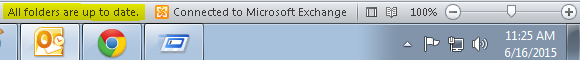 6-Outlook-resumed-to-sync-instantly.png