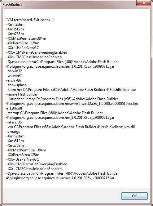 FlashBuilderJVMTerminatedError.jpg