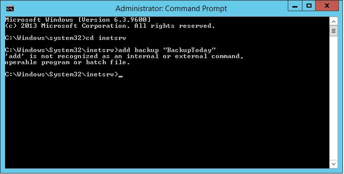 Add-Backup-Script.jpg