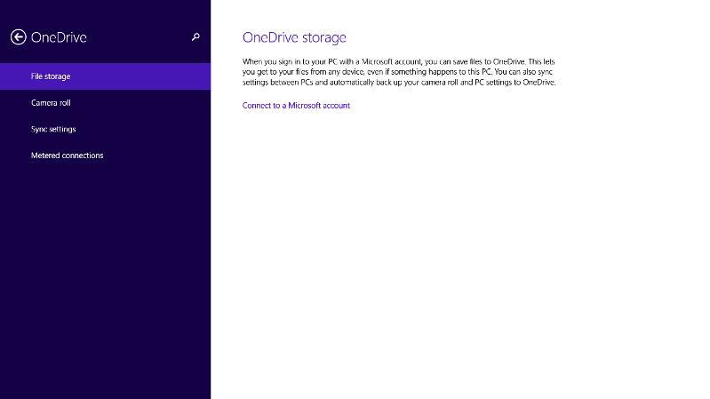 Windows-8.1-One-Drive