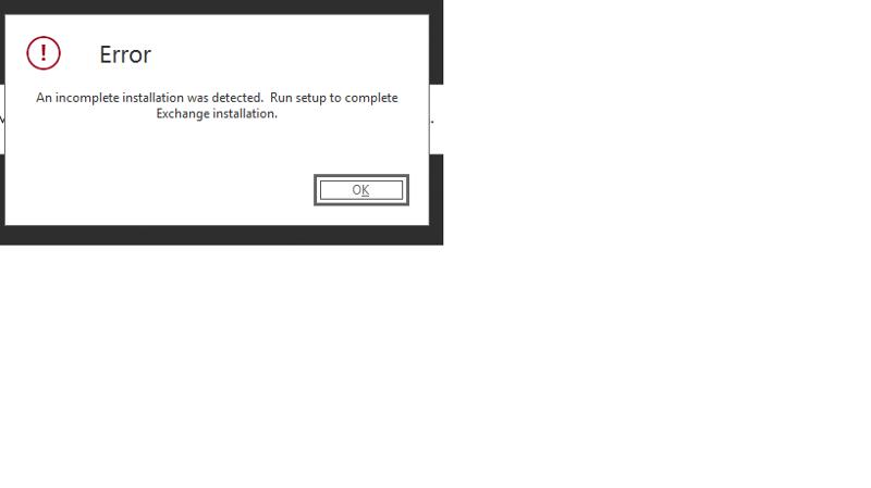 error-2-of-exc-2k13.png