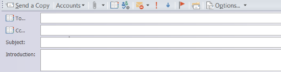 Fig-3-Send-to-email-recipient-toolbar.pn