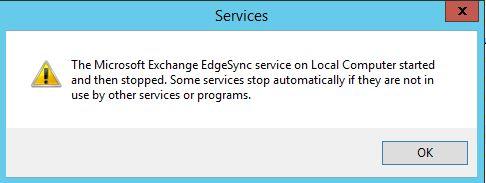 EdgeSync.JPG