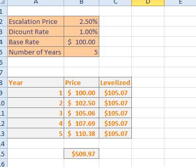 2015-06-29-12-31-37-Microsoft-Excel---Bo