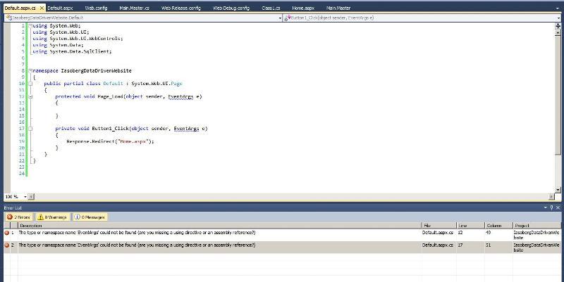 build-error2.JPG
