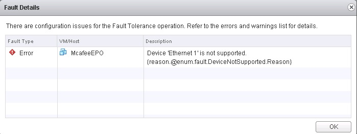 reason.@enum.fault.DeviceNotSupported.Reason}