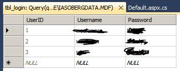 screenshot-of-DB-Table.JPG